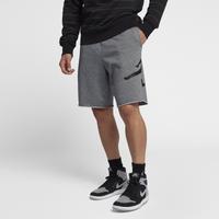 1e7d4251a593 Jordan Shorts