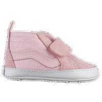 4b21bb66dc3510 Infant Shoes