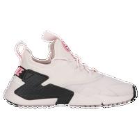 647788bae416b Girls  Nike Huarache