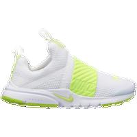 1e4903c3ac6f Nike Presto Shoes