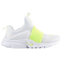73dfadc155f7 Nike Presto