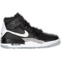 reputable site 7511a 813e3 Men s Jordan Shoes   Eastbay