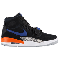 Sale Jordan Shoes  cf4492457