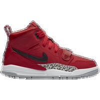 125e3c2de02 Kids' Jordan Shoes | Footaction