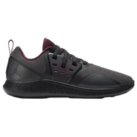 8e3fe5120c60 Jordan Training Shoes