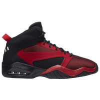 pretty nice dbe4b 47c4b Men's Jordan Shoes   Foot Locker