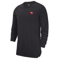 fb4662703 Nike Long Sleeve Shirt | Foot Locker