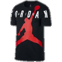 05f93dc17f0987 Men s Jordan T-Shirts