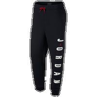 64e3d0ad5e5 Jordan Pants