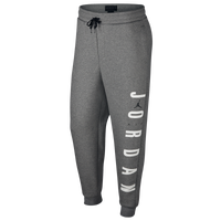 9ec1a01608bc17 Men s Jordan Sweatpants