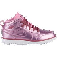 62ad9ed9d0b9 Kids  Jordan Shoes