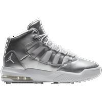 c1a040eefb584 Girls  Jordan Shoes