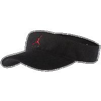 97d609aae Jordan Hats | Foot Locker