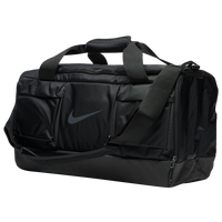 the latest 10496 f48f8 Bags   Foot Locker