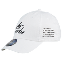 b69f6709591 Jordan Hats