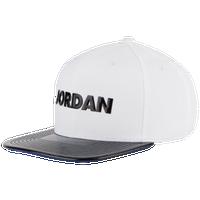 427df8efa6c3 Jordan Hats