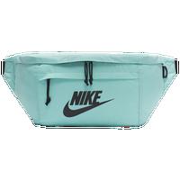 reputable site cfab5 696ea Nike   Foot Locker