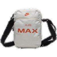 Nike Duffle Bags  53dd470093fa0