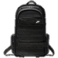 e14177a11d08 Nike KD Backpacks