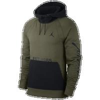 8ff949aa9362b Men's Jordan T-Shirts   Foot Locker