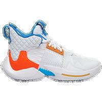 separation shoes e658a e72a3 Fila Disruptor II Premium - Women s   Foot Locker