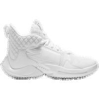 6f22ebaf4b1 Jordan Basketball Shoes | Champs Sports