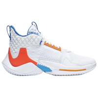 uk availability 6b11f d846f Men s Basketball Shoes   Foot Locker