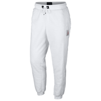 ccedb6d3f3b Jordan Pants | Foot Locker