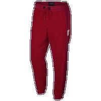 reputable site b6890 4acea Jordan Pants   Foot Locker