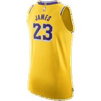 6efbd76d808 Los Angeles Lakers