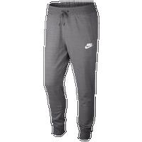 46ccdd81 Men's Pants | Foot Locker