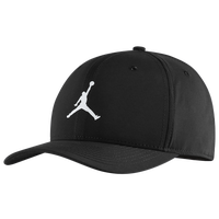 a92cab06f Jordan Hats | Foot Locker