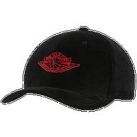 ac1645c30ae Jordan Hats