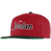sports shoes 59ce6 a8790 Jordan Hats   Foot Locker