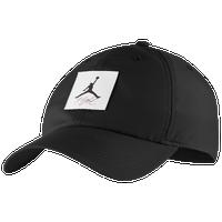 2e090375 Jordan Hats | Champs Sports
