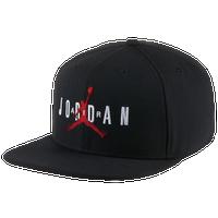 quality design 59b8c 62014 ... low price jordan hats foot locker 8bf7c a0f77