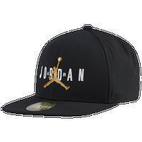 Jordan Hats  7ad26155555