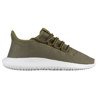 536d91c76cb46e Boys  adidas Originals Tubular Shoes