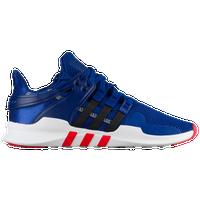 1c993f818a6 adidas Originals EQT Shoes