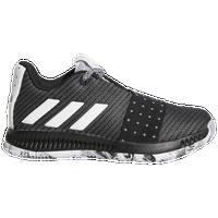 b87e650ed1de adidas Basketball Shoes