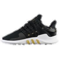 Adidas Originals Eqt Shoes Foot Locker
