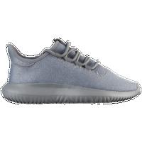 adidas Originals Tubular Shadow Shoes  ad87cbc0b