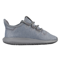Boys  adidas Originals Tubular Shoes  1abe01aab