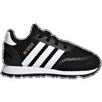 Kids  adidas Shoes  4f872ef65ed5