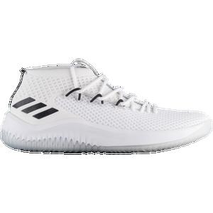 huge selection of 0e8bb b5071 adidas Dame 4 - Mens  Final-Score