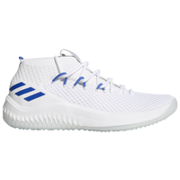 3686744c9229 adidas Dame Shoes