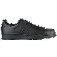 2b27364834 adidas Superstar Shoes | Foot Locker