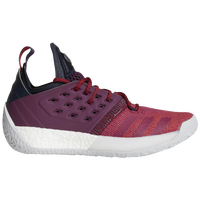 Adidas Harden Shoes Champs Sports