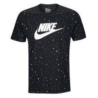 Nike T-Shirts  427162592c