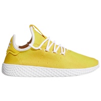 huge selection of f7451 dc4c8 Pharrell Williams Shoes | Champs Sports